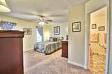 3965 Tybre Downs Circle - Photo 21