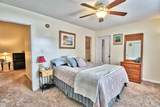 3965 Tybre Downs Circle - Photo 24