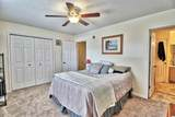3965 Tybre Downs Circle - Photo 25