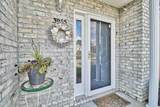 3965 Tybre Downs Circle - Photo 3