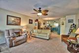 3965 Tybre Downs Circle - Photo 4