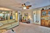 3965 Tybre Downs Circle - Photo 6