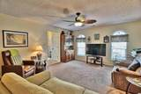 3965 Tybre Downs Circle - Photo 7