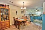 3965 Tybre Downs Circle - Photo 8