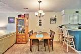 3965 Tybre Downs Circle - Photo 9