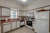 621A 15th Ave. S - Photo 12