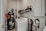 621A 15th Ave. S - Photo 14