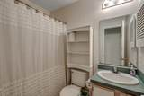 621A 15th Ave. S - Photo 19