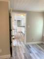 88 Offshore Dr. - Photo 17