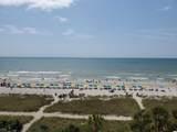 3000 Ocean Blvd. - Photo 24