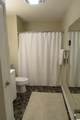 521 Holly Dr. - Photo 16