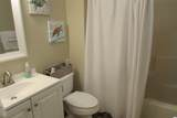 521 Holly Dr. - Photo 17