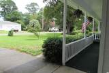 521 Holly Dr. - Photo 2