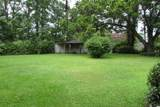 521 Holly Dr. - Photo 27