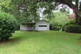 521 Holly Dr. - Photo 28