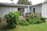 521 Holly Dr. - Photo 29
