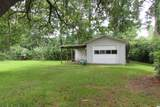 521 Holly Dr. - Photo 30