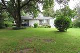 521 Holly Dr. - Photo 33