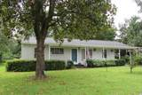 521 Holly Dr. - Photo 34