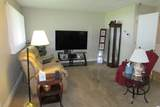 521 Holly Dr. - Photo 4