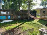 517 10th Ave. S - Photo 18
