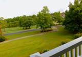 5801 Oyster Catcher Dr. - Photo 27