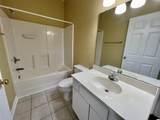1290 River Oaks Dr. - Photo 11