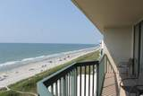 4301 Ocean Blvd. - Photo 20
