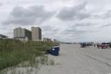 4301 Ocean Blvd. - Photo 25