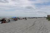 4301 Ocean Blvd. - Photo 28