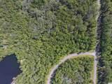 689 Ocean Lakes Loop - Photo 10