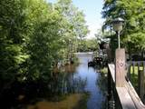 5906 Rosewood Dr. - Photo 23