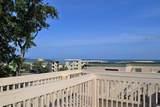 9661 Shore Dr. - Photo 15