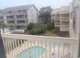 9661 Shore Dr. - Photo 16