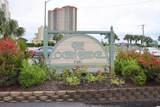 9661 Shore Dr. - Photo 2