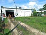 1118 3rd Ave. S - Photo 5