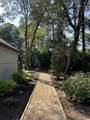 786 Savannah Dr. - Photo 32