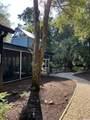 786 Savannah Dr. - Photo 33