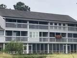 500 Fairway Village Dr. - Photo 12