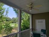 4225 Coquina Harbour Dr. - Photo 10
