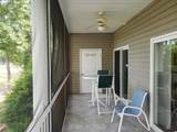 4225 Coquina Harbour Dr. - Photo 12