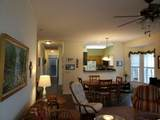 4225 Coquina Harbour Dr. - Photo 14