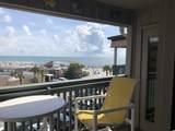 9540 Shore Dr. - Photo 16