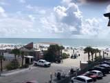9540 Shore Dr. - Photo 17