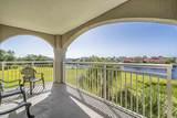 2151 Bridge View Ct. - Photo 24