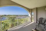2151 Bridge View Ct. - Photo 25