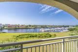 2151 Bridge View Ct. - Photo 5