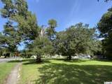 2601 9th Ave. - Photo 4