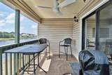 4445 Kingsport Rd. - Photo 25