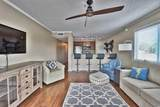 4445 Kingsport Rd. - Photo 27